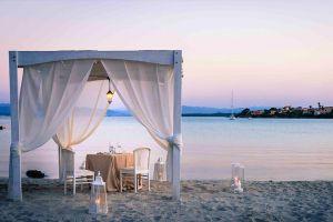 Blù Restaurant - Golfo Aranci
