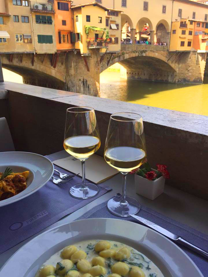 golden view open bar firenze