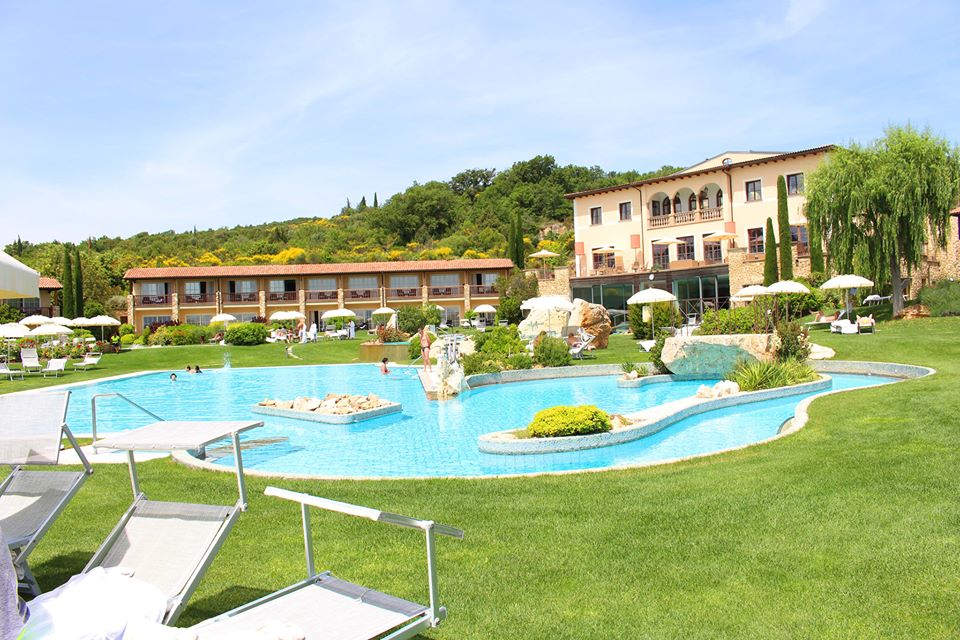 https://www.italianplaces.it/images/hotel/adler_toscana/13312921_1006640362756504_4011970935415849063_n.jpg